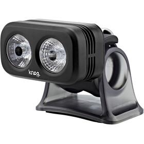 Knog Blinder Road 250 Headlight white LED black